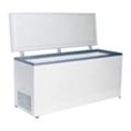 ХолодильникиСнеж МЛК-700