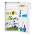 ХолодильникиZanussi ZRA 17800 WA