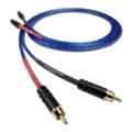 Аудио- и видео кабелиNordost Blue Heaven (RCA-RCA) 0,6m