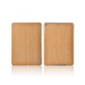 REMAX Wood for iPad Air Yellow