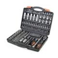 Наборы инструментовMiol 58-099