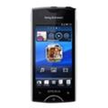 Мобильные телефоныSony Ericsson Xperia Ray