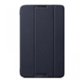 Lenovo A3500 A7-50 Folio Case and Film Dark Blue (888016548)