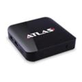 МедиаплеерыAtlas Android TV BOX