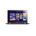 НоутбукиLenovo Yoga 500-14 (80N4005BUA) Black