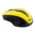 Клавиатуры, мыши, комплектыCBR CM 547 Yellow USB