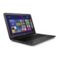НоутбукиHP 250 G4 (P5T99ES)