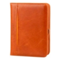 "Чехлы для электронных книг PocketBook Pocketbook Pocketbook 6"" Brown-Orange (HJLC-EP12-BR)"