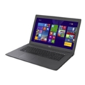 Ноутбуки Acer Aspire E5-773G-5665 (NX.G2CEU.001) Black-Iron