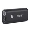 Портативные зарядные устройстваMars RPB-44 black5200mAh