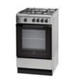 Кухонные плиты и варочные поверхностиIndesit I5GG(X)/U