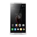 Мобильные телефоныLenovo X3 Lite Pro