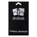 Защитные пленки для мобильных телефоновDrobak Глянцевая пленка для Sony Xperia Z3 D6603 (502206)