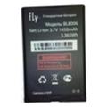 Аккумуляторы для мобильных телефоновFly BL8006 (1450 mAh)