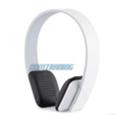 Телефонные гарнитурыModecom MC-350B Cure (White)