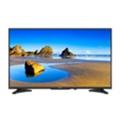 ТелевизорыNomi LED-43FT10