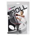 Ракетки для настольного теннисаbutterfly Timo Boll Black