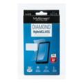 Защитные пленки для мобильных телефоновMyScreen HybridGlass Lenovo A6000 (HGMSLENA6000)