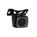 Камеры заднего видаRoad Rover ST-708