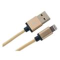 Аксессуары для планшетовExtraDigital KBA1661