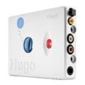 Усилители и ресиверыChord Electronics Hugo