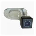 Камеры заднего видаPrime-X MY-88815 (Nissan pathfinder new)