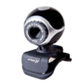 Web-камерыHi-Rali HI-CA005