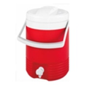Igloo Legend 2 Gallon (2214)