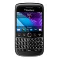Мобильные телефоныBlackBerry Bold 9790