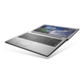 НоутбукиLenovo IdeaPad 510-15 IKB (80SV00BCRA)