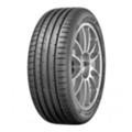 Dunlop SP Sport MAXX RT2 (265/45R21 104W)