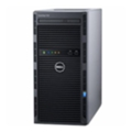 СерверыDell PowerEdge T130 (DPET130-1-PQ2-08)