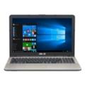 НоутбукиAsus VivoBook Max X541UA (X541UA-GQ1247D) Chocolate Black