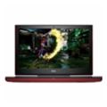 НоутбукиDell Inspiron 7567 (I757810NDW-60) Red