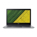 Ноутбуки Acer Swift 3 SF314-52-750T (NX.GNUEU.021) Silver
