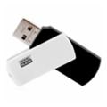 GoodRAM 16 GB Colour Black/White (UCO2-0160KWR11)