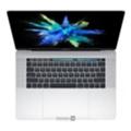 """НоутбукиApple MacBook Pro 15"""" Silver (MPTU35) 2017"""