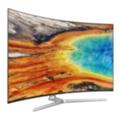 ТелевизорыSamsung UE65MU9002T