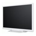 ТелевизорыToshiba 24W1754DG