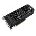 PNY GeForce GTX 1060 6GB GDDR5 (GF1060GTX6GEPB)