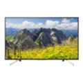 ТелевизорыSony KD-43XF7596