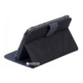 Чехлы и защитные пленки для планшетовRivacase 3312 Black