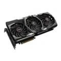 ВидеокартыMSI GeForce RTX 2080 GAMING X TRIO