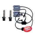 Infolight Expert/Xenotex H8-11 35W 4300/5000/6000K