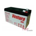 Ventura VG 12-9