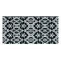 Керамическая плиткаPamesa Elysee 25x50 белый,серый