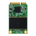 Твердотельные накопители (SSD)Transcend MSA310 Series