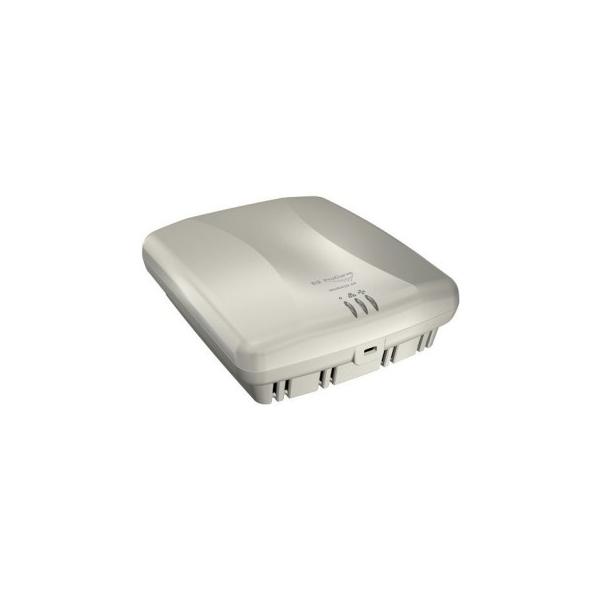 HP MSM410 Access Point WW (J9427B)