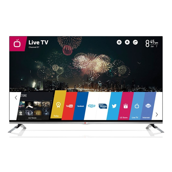 LG 42LB677V – купить LED телевизор lg 42LB677V, цена