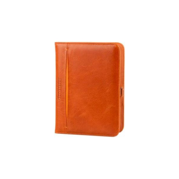 "PocketBook Pocketbook Pocketbook 6"" Brown-Orange (HJLC-EP12-BR)"